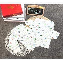 中国维正家居服品牌折扣童装尾货厂家直批图片