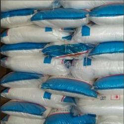 轻质重质碳酸钾工业级图片