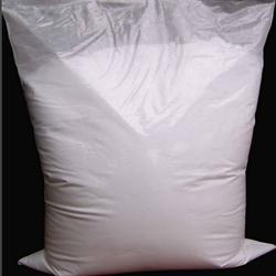 硼酸俄罗斯硼酸国产硼酸图片
