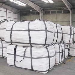 工业硼酸俄罗斯进口硼酸图片