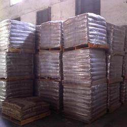工业级硼酸国产优质硼酸量购图片