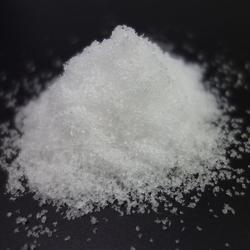 宜鑫化工工业氢氧化铝图片