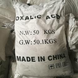 工业优质硝酸钠颗粒状硝酸钠图片