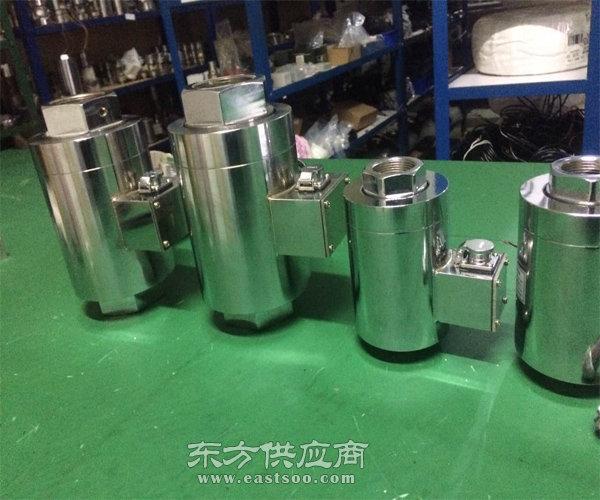 山东单压柱式力传感器|天工俊联|单压柱式力传感器供应商图片