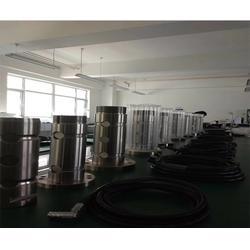 北京天工俊联 波纹管力传感器厂家-波纹管力传感器图片