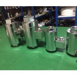 单压柱式力传感器厂家-单压柱式力传感器-天工俊联传感器图片