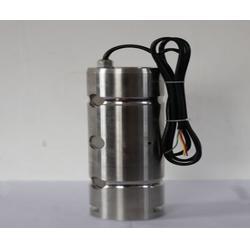 波纹管力传感器出售-浙江波纹管力传感器-北京天工俊联图片