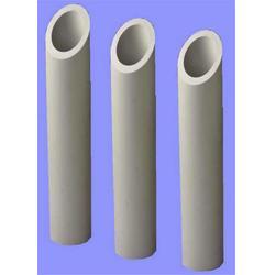 PE管跟PPR管-欧普管道(在线咨询)-PPR管图片