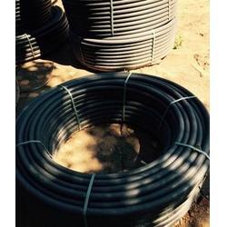 消防pe给水管规格-欧?#23637;?#36947;灌溉管-甘肃消防pe给水管图片