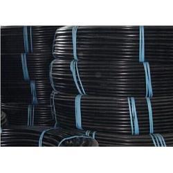聚乙烯pe管报价-pe管报价-欧普管道灌溉管图片