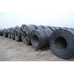 聚乙烯pe管厂家直销-贵州聚乙烯pe管-欧普管道给水管图片
