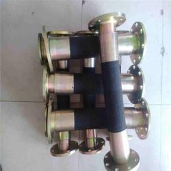 耐腐蚀胶管|虹口耐腐蚀胶管|耐腐蚀胶管哪家好图片