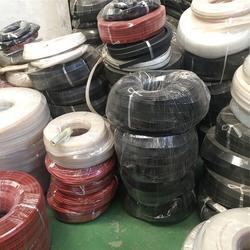 硅胶管|阜阳大口径硅胶管@|汽车大口径硅胶管厂家图片