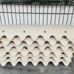 金泰鸿丞 山西尼龙板 北京尼龙板供应商图片