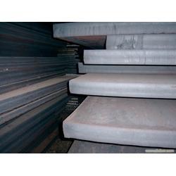 宝舞特钢供应Q345GNHL铁路设备专用高耐候钢图片