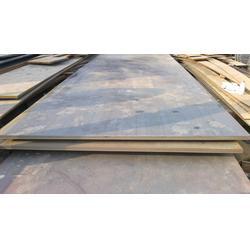 宝舞特钢供应Q345C高强度钢板,耐低温钢图片