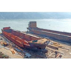 宝舞特钢供应船板DH32 DH36千吨库存 品质卓越图片