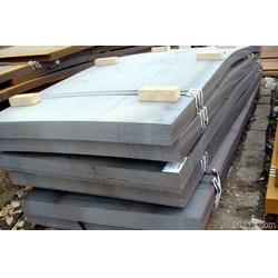 宝舞特钢供应开平船板CCSD出厂船板CCSD切割零售图片