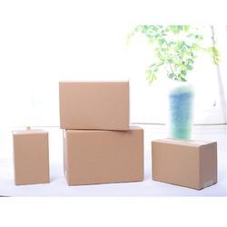 呼和浩特|自粘紙箱|自粘紙箱作用圖片