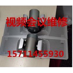 宝利通 HDX 7000视频会议维修,宝利通视频会议终端维修图片