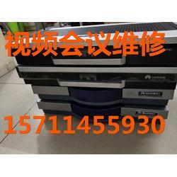 中兴ZXV10 T600-2M视频会议维修,中兴视频会议终端维修图片