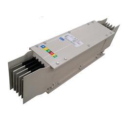 母线槽-万鑫机电公司-低压插接母线槽