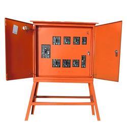 配电柜销售供应-万鑫机电(优质商家)图片
