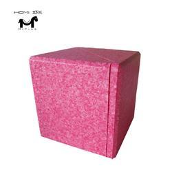 泡沫厂家定制EPP音响内衬包装盒 EPP电子包装盒图片