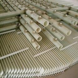 浩辉环保|河北除雾器厂家|河北除雾器生产厂图片