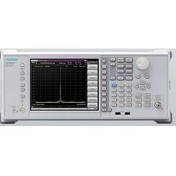 整库专业上门回收安立MS2830A频谱分析仪图片