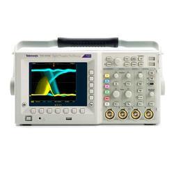 泰克整批供应双通道示波器 出售/销售TDS3052C图片