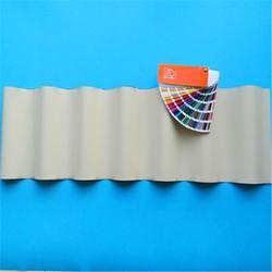 铝镁锰方波波纹板 350型 厚度0.8mm图片