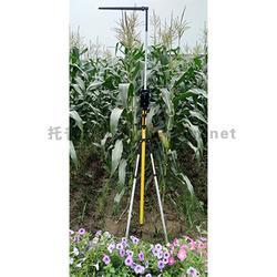 便携式玉米株高测量仪图片