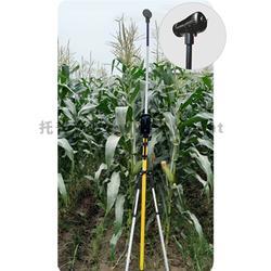 便携式玉米株高测量仪 玉米株高测量仪图片
