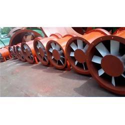 节能风机生产企业-吕梁节能风机-金河风机公司(查看)图片