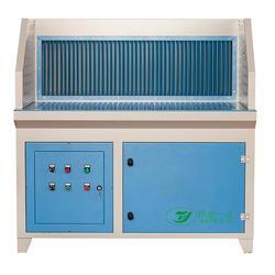 菏泽环保脱硫除尘设备-博瑞一创环保科技公司