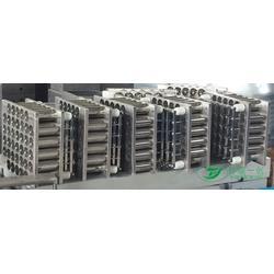 密封厂废气治理设备-密封厂废气治理-青岛博瑞一创环保科技