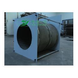 淄博饲料废气治理-博瑞一创环保科技公司图片