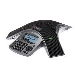 SoundStation IP 5000图片