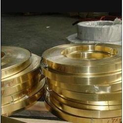 C6782BE铜合金 C6782BE铜材图片