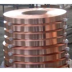 C94000铜板C94000铜带图片