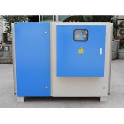 工业VOC有机废气净化器图片