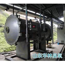 大型臭氧發生器廠家圖片