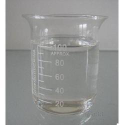 环烷油、橡胶填充油图片