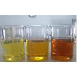 白油、矿物油图片