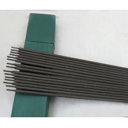 JS-318不锈钢焊条 E318-16焊条图片