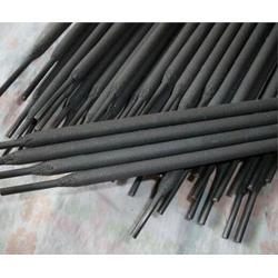 供应优质65%银焊条 HL306银基焊条图片