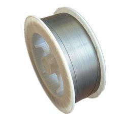 ZG20CrMo焊丝TGR55CM耐热钢焊丝图片