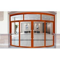 福州铝合金门窗-福州铝合金门窗-福州铝合金门窗厂家图片
