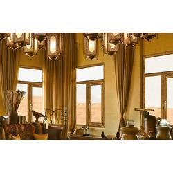 福州复合门窗定做,福州复合门窗公司(在线咨询),福州复合门窗图片
